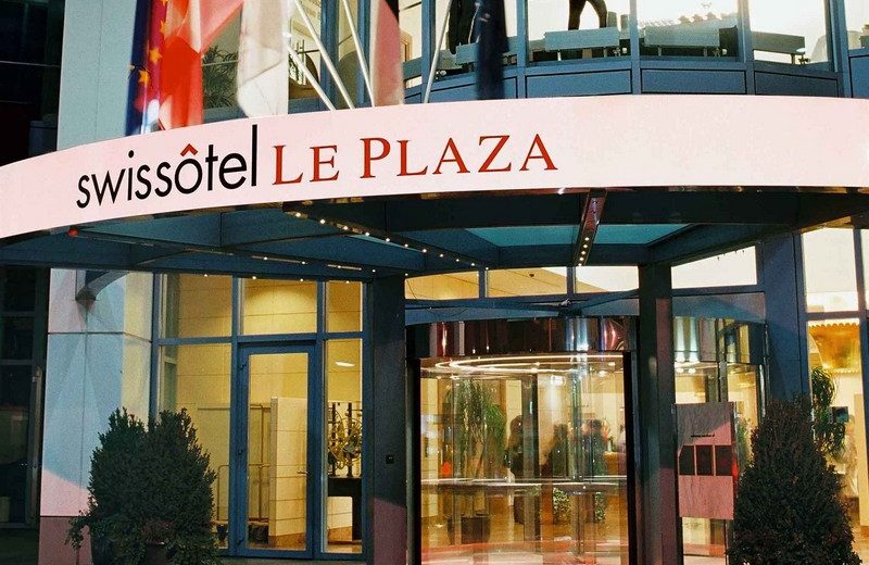 Enjoy One of these Flawless Luxury Hotels for Baselworld 2018 1 #bestdesignprojects #interiordesign #homedecor #luxurydesign www.bestdesignprojects.com @bocadolobo @delightfulll @brabbu @essentialhomeeu @circudesign @mvalentinabath @luxxu @covethouse_ @covetedmagazine flawless luxury hotels Enjoy One of these Flawless Luxury Hotels for Baselworld 2018 Enjoy One of these Flawless Luxury Hotels for Baselworld 2018 14