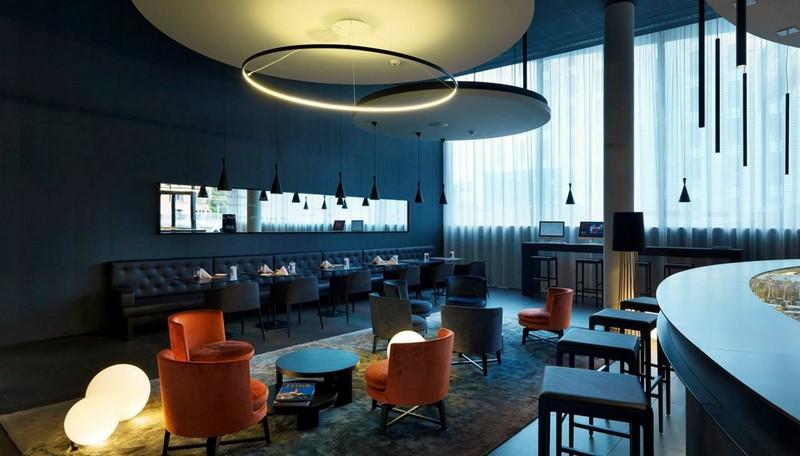 Enjoy One of these Flawless Luxury Hotels for Baselworld 2018 1 #bestdesignprojects #interiordesign #homedecor #luxurydesign www.bestdesignprojects.com @bocadolobo @delightfulll @brabbu @essentialhomeeu @circudesign @mvalentinabath @luxxu @covethouse_ @covetedmagazine flawless luxury hotels Enjoy One of these Flawless Luxury Hotels for Baselworld 2018 Enjoy One of these Flawless Luxury Hotels for Baselworld 2018 5