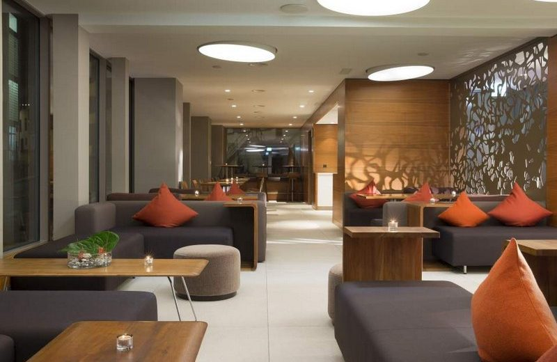 Enjoy One of these Flawless Luxury Hotels for Baselworld 2018 1 #bestdesignprojects #interiordesign #homedecor #luxurydesign www.bestdesignprojects.com @bocadolobo @delightfulll @brabbu @essentialhomeeu @circudesign @mvalentinabath @luxxu @covethouse_ @covetedmagazine flawless luxury hotels Enjoy One of these Flawless Luxury Hotels for Baselworld 2018 Enjoy One of these Flawless Luxury Hotels for Baselworld 2018 7
