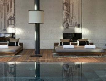 Experience Switzerland At The Chedi Andermatt Hotel Design Project #bestdesignprojects #interiordesign #homedecor #luxurydesign www.bestdesignprojects.com @bocadolobo @delightfulll @brabbu @essentialhomeeu @circudesign @mvalentinabath @luxxu @covethouse_ @covetedmagazine chedi andermatt Experience Switzerland At The Chedi Andermatt Hotel Design Project Experience Switzerland At The Chedi Andermatt Hotel Design Project feat 345x265