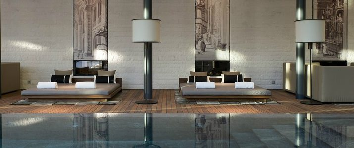 Experience Switzerland At The Chedi Andermatt Hotel Design Project #bestdesignprojects #interiordesign #homedecor #luxurydesign www.bestdesignprojects.com @bocadolobo @delightfulll @brabbu @essentialhomeeu @circudesign @mvalentinabath @luxxu @covethouse_ @covetedmagazine chedi andermatt Experience Switzerland At The Chedi Andermatt Hotel Design Project Experience Switzerland At The Chedi Andermatt Hotel Design Project feat 715x300