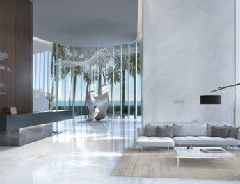 aston martin residences Meet Top Residential Design Projects With The Aston Martin Residences Meet Top Residential Design Projects With The Aston Martin Residences 1 1 345x265