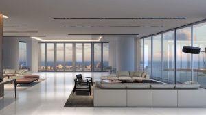 Meet Top Residential Design Projects With The Aston Martin Residences #bestdesignprojects #interiordesign #homedecor #luxurydesign www.bestdesignprojects.com @bocadolobo @delightfulll @brabbu @essentialhomeeu @circudesign @mvalentinabath @luxxu @covethouse_ @covetedmagazine  Meet Top Residential Design Projects With The Aston Martin Residences  #bestdesignprojects #interiordesign #homedecor #luxurydesign www.bestdesignprojects.com @bocadolobo @delightfulll @brabbu @essentialhomeeu @circudesign @mvalentinabath @luxxu @covethouse_  @covetedmagazine Meet Top Residential Design Projects With The Aston Martin Residences 5 300x168