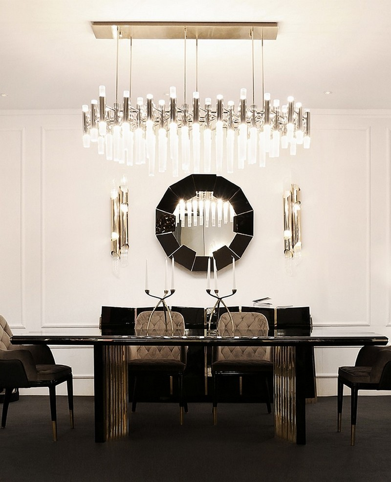 Perfect Easter Decorating Ideas To Impress Your Guests #bestdesignprojects #interiordesign #homedecor #luxurydesign www.bestdesignprojects.com @bocadolobo @delightfulll @brabbu @essentialhomeeu @circudesign @mvalentinabath @luxxu @covethouse_ @covetedmagazine ovadia Stunning Upper East Side Flat by Ovadia Design Group Perfect Easter Decorating Ideas To Impress Your Guests 6
