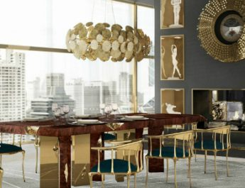 interior design project Interior Design Project:Luxury Suite Boca do Lobo at Covet House Douro Perfect Easter Decorating Ideas To Impress Your Guests eat 345x265