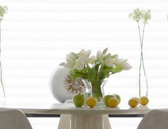 Perfect Easter Decorating Ideas To Impress Your Guests #bestdesignprojects #interiordesign #homedecor #luxurydesign www.bestdesignprojects.com @bocadolobo @delightfulll @brabbu @essentialhomeeu @circudesign @mvalentinabath @luxxu @covethouse_ @covetedmagazine