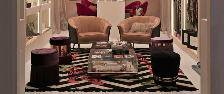 Rug'Society Provides Top Interior Design Inspirations at ADShow 2018 #bestdesignprojects #interiordesign #homedecor #luxurydesign www.bestdesignprojects.com @bocadolobo @delightfulll @brabbu @essentialhomeeu @circudesign @mvalentinabath @luxxu @covethouse_ @covetedmagazine ADShow 2018 Rug'Society Provides Top Interior Design Inspirations at ADShow 2018 Rug   Society Provides Top Interior Design Inspirations at ADShow 2018 feat 715x300
