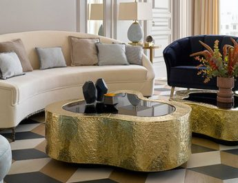 luxury design projects See How Excellence Joins Exclusivity With 5 Luxury Design Projects See How Excellence Joins Exclusivity With 5 Luxury Design Projects feat 345x265