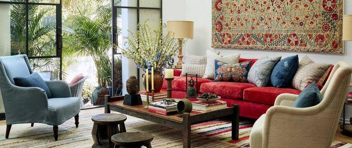 Interior Design Projects Kathryn M. Ireland's Santa Monica Mansion #bestdesignprojects #interiordesign #homedecor #luxurydesign www.bestdesignprojects.com @bocadolobo @delightfulll @brabbu @essentialhomeeu @circudesign @mvalentinabath @luxxu @covethouse_ @covetedmagazine