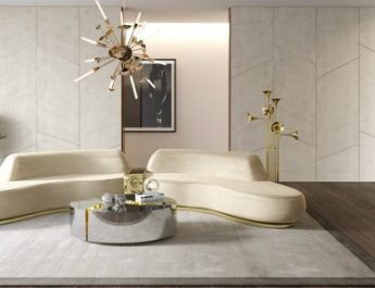 Living Room Inspirations by Boca do Lobo That You Must Know Today #bestdesignprojects #interiordesign #homedecor #luxurydesign www.bestdesignprojects.com @bocadolobo @delightfulll @brabbu @essentialhomeeu @circudesign @mvalentinabath @luxxu @covethouse_ @covetedmagazine Living Room Inspirations Living Room Inspirations by Boca do Lobo That You Must Know Today Living Room Inspirations by Boca do Lobo That You Must Know Today feat 345x265