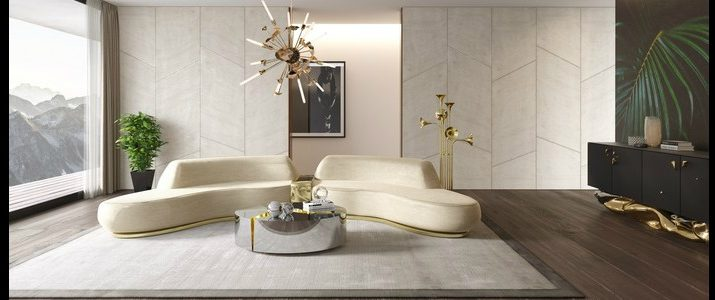 Living Room Inspirations by Boca do Lobo That You Must Know Today #bestdesignprojects #interiordesign #homedecor #luxurydesign www.bestdesignprojects.com @bocadolobo @delightfulll @brabbu @essentialhomeeu @circudesign @mvalentinabath @luxxu @covethouse_ @covetedmagazine