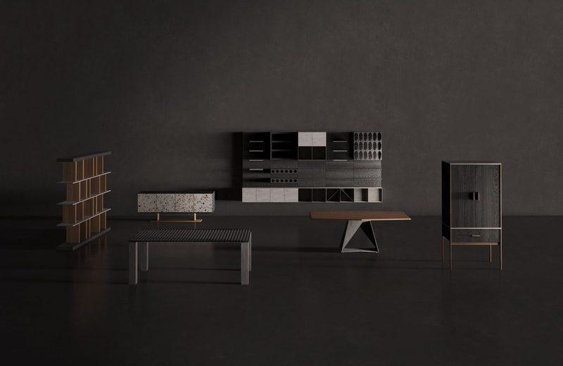 What To Expect At Isola Design District During Salone del Mobile 2018 #bestdesignprojects #interiordesign #homedecor #luxurydesign www.bestdesignprojects.com @bocadolobo @delightfulll @brabbu @essentialhomeeu @circudesign @mvalentinabath @luxxu @covethouse_ @covetedmagazine