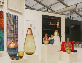 Decorex 2018 3 craftwork techniques that you can learn in Decorex 2018 decorex 2018 345x265