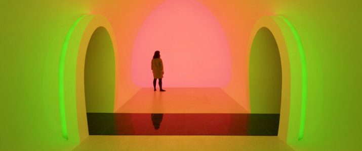 contemporary design 5 James Turrell Contemporary Design You Can Find Around The World main 715x300