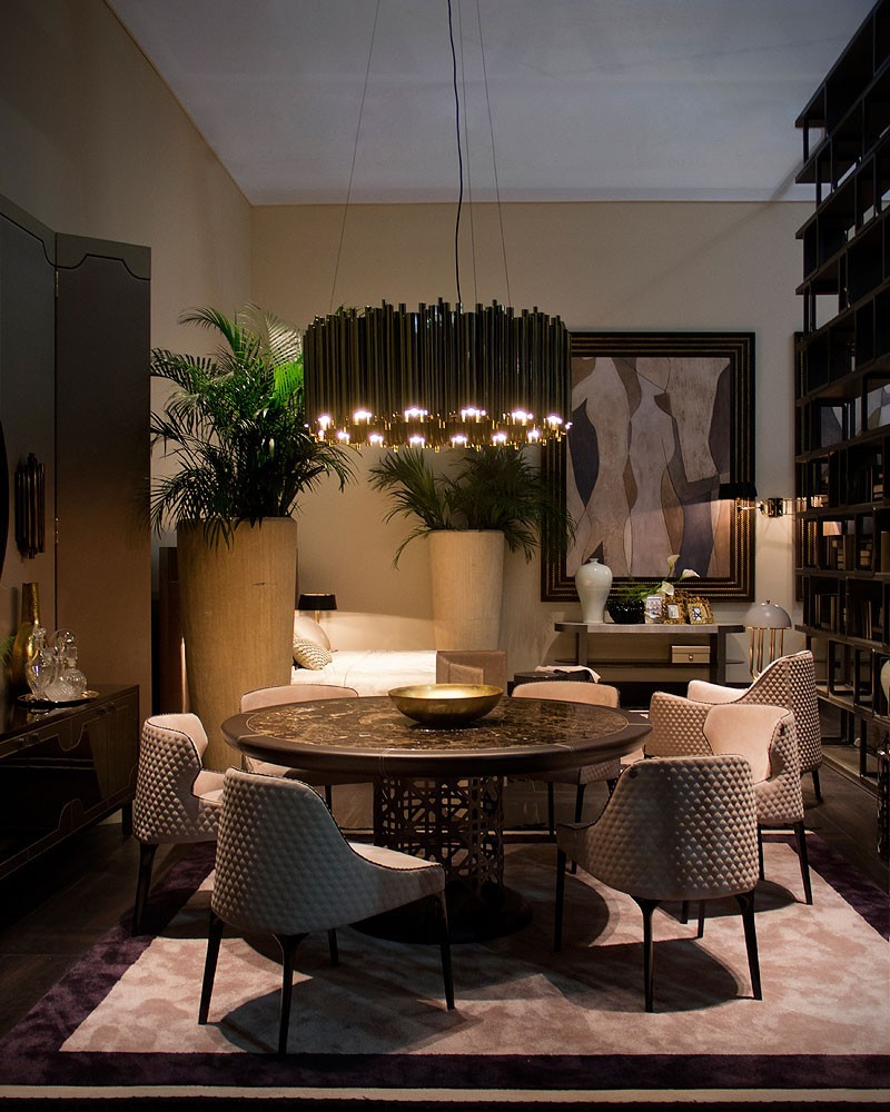 Get Some Inspiration For Your Pied-À-Terre Project pied-à-terre project Get Some Inspiration For Your Pied-À-Terre Project 4 4 36 1