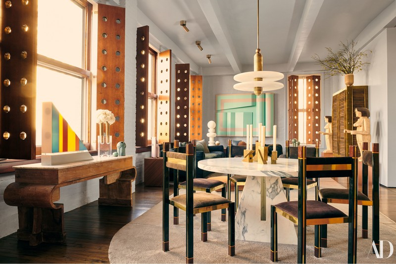 Amazing interior decor by Apparatus Masterminds interior decor Amazing interior decor by Apparatus Masterminds AD100118 FRNT03 01