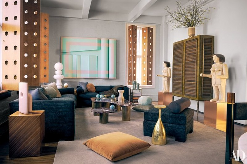 Amazing interior decor by Apparatus Masterminds interior decor Amazing interior decor by Apparatus Masterminds AD100118 WELL05 01