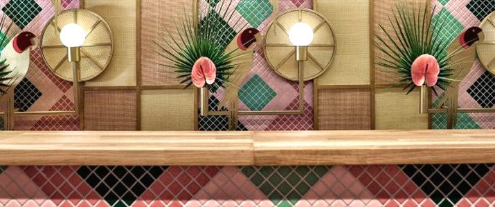 interior decor This Sushi Restaurant Has An Incredible Contemporary Interior Decor kaikaya main 715x300