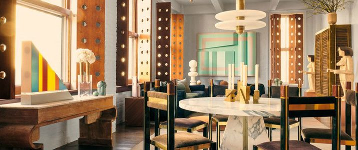 interior decor Amazing interior decor by Apparatus Masterminds main 3 715x300