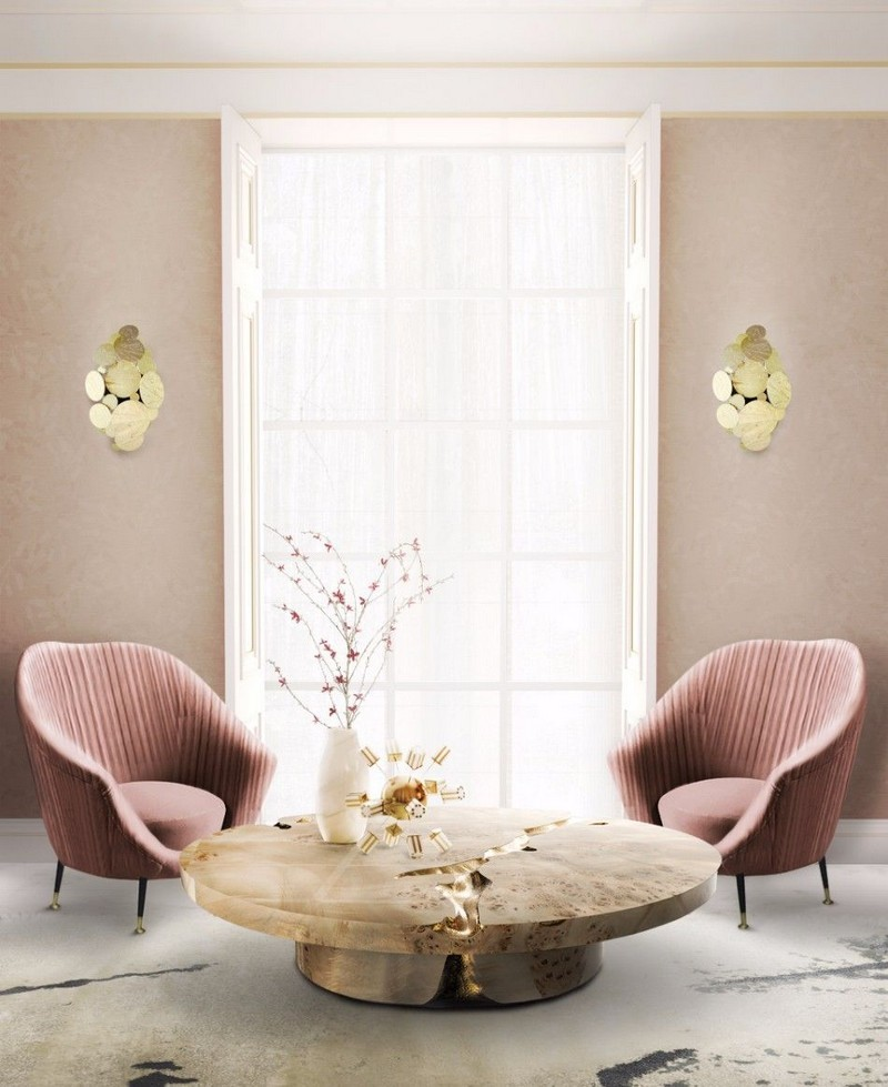 Get Some Inspiration For Your Pied-À-Terre Project pied-à-terre project Get Some Inspiration For Your Pied-À-Terre Project piede a terre brabbu 2