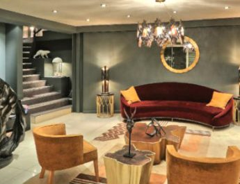 pied-à-terre project Get Some Inspiration For Your Pied-À-Terre Project terre main 345x265