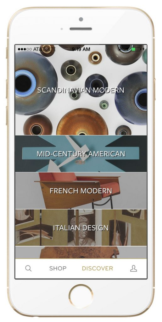 Plan Your Design Project With The Help Of These APPs (Part II)