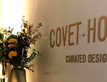 covet nyc Inside The Luxury Design Of The Incredible Covet NYC main Covet NYc 345x265