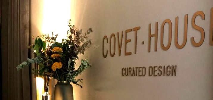 covet nyc Inside The Luxury Design Of The Incredible Covet NYC main Covet NYc 715x336