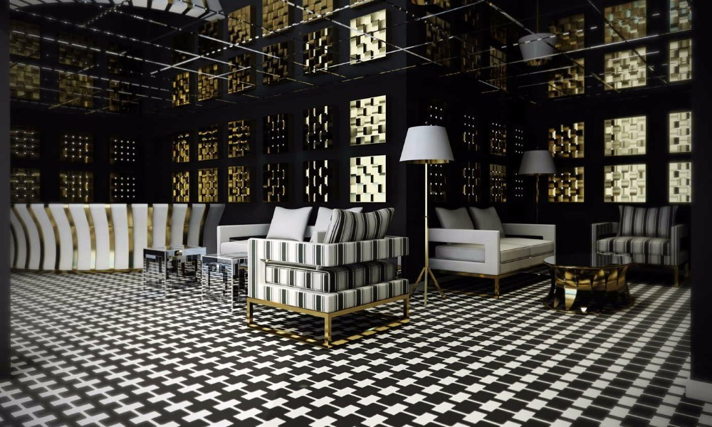 Be Inspired By These Best Luxury Hotel Lobby Designs Luxury Hotel Lobby Designs Be Inspired By These Best Luxury Hotel Lobby Designs Be Inspired By These Best Luxury Hotel Lobby Designs 2