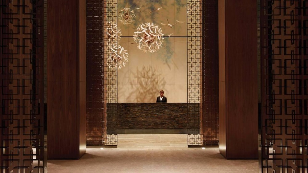 Be Inspired By These Best Luxury Hotel Lobby Designs Luxury Hotel Lobby Designs Be Inspired By These Best Luxury Hotel Lobby Designs Be Inspired By These Best Luxury Hotel Lobby Designs 3