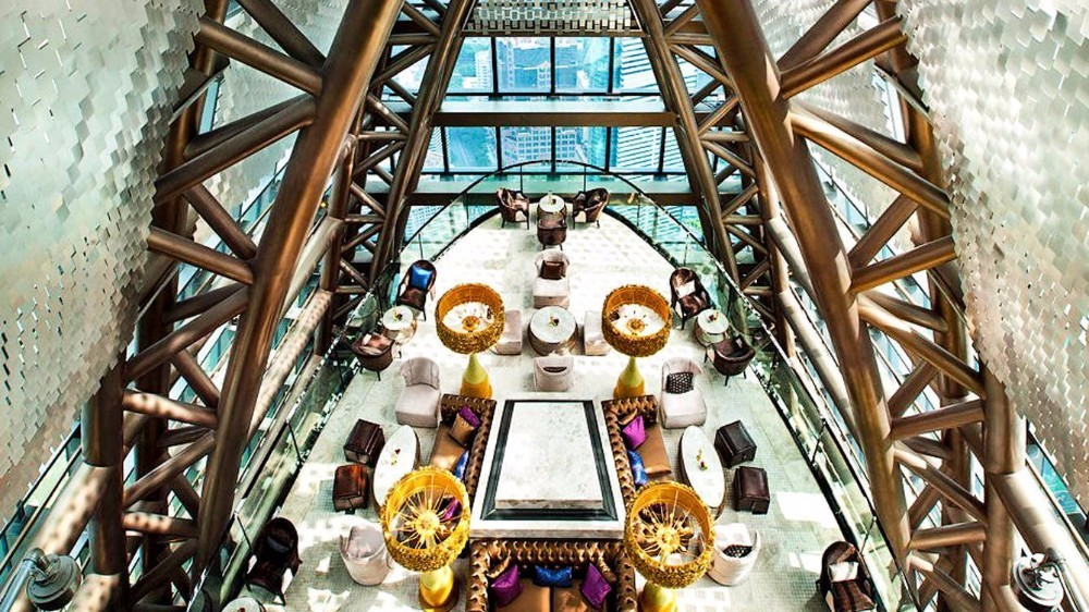 Be Inspired By These Best Luxury Hotel Lobby Designs Luxury Hotel Lobby Designs Be Inspired By These Best Luxury Hotel Lobby Designs Be Inspired By These Best Luxury Hotel Lobby Designs 4
