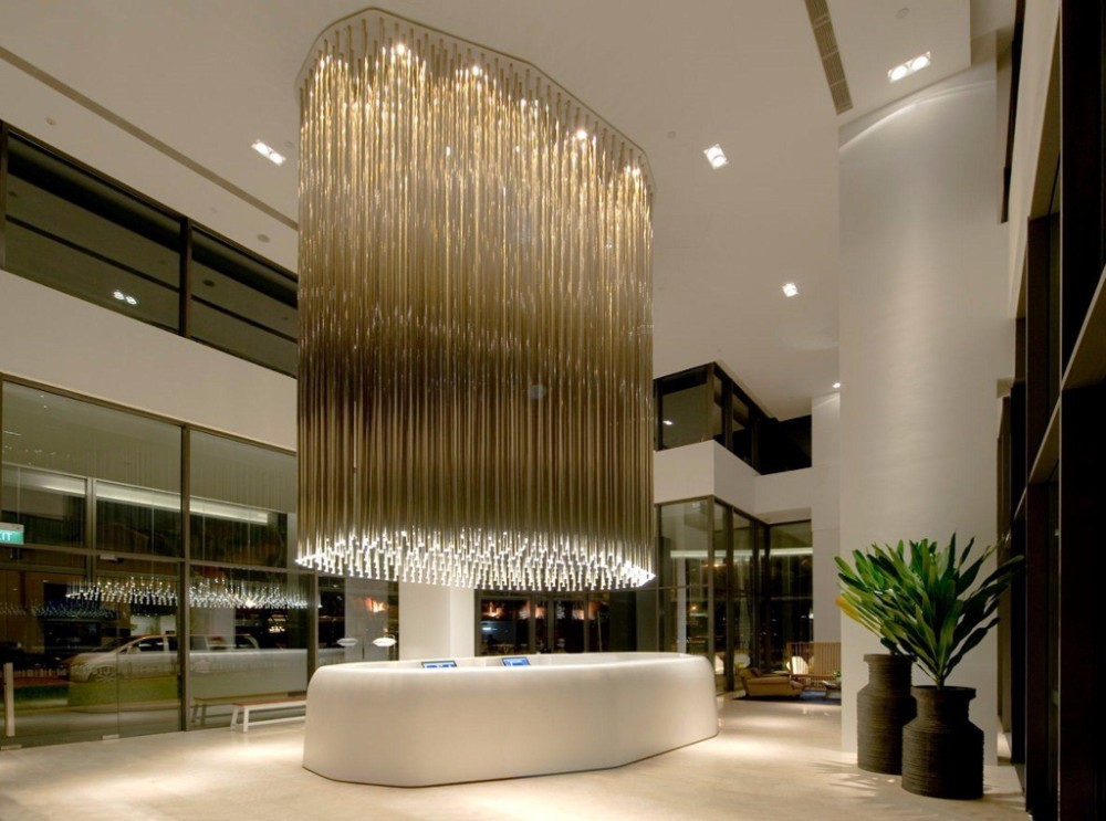 Be Inspired By These Best Luxury Hotel Lobby Designs Luxury Hotel Lobby Designs Be Inspired By These Best Luxury Hotel Lobby Designs Be Inspired By These Best Luxury Hotel Lobby Designs 7