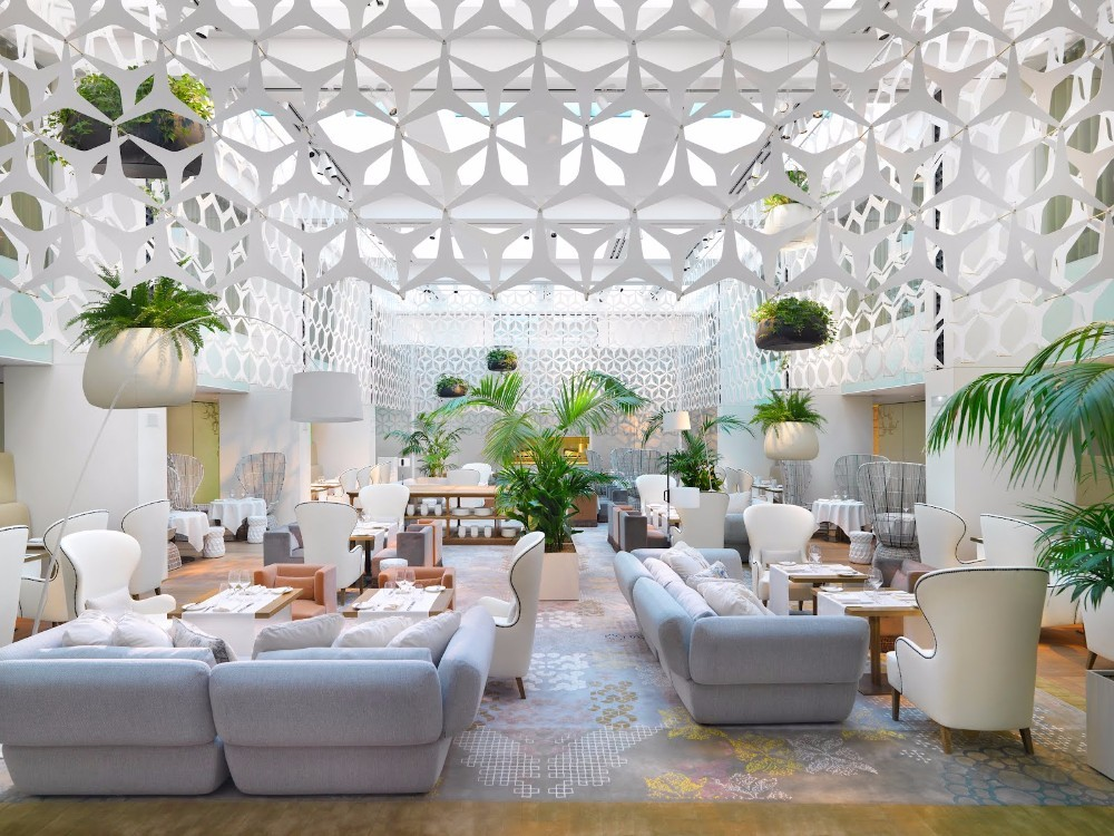 Be Inspired By These Best Luxury Hotel Lobby Designs Luxury Hotel Lobby Designs Be Inspired By These Best Luxury Hotel Lobby Designs Be Inspired By These Best Luxury Hotel Lobby Designs 8