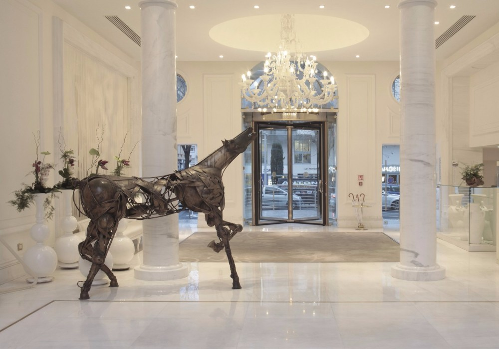 Be Inspired By These Best Luxury Hotel Lobby Designs Luxury Hotel Lobby Designs Be Inspired By These Best Luxury Hotel Lobby Designs Be Inspired By These Best Luxury Hotel Lobby Designs