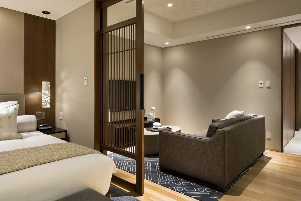 ascott marunouchi hotel in tokyo The Interior Design Of The Ascott Marunouchi Hotel In Tokyo The Interior Design Of The Ascott Marunouchi Hotel In Tokyo 7