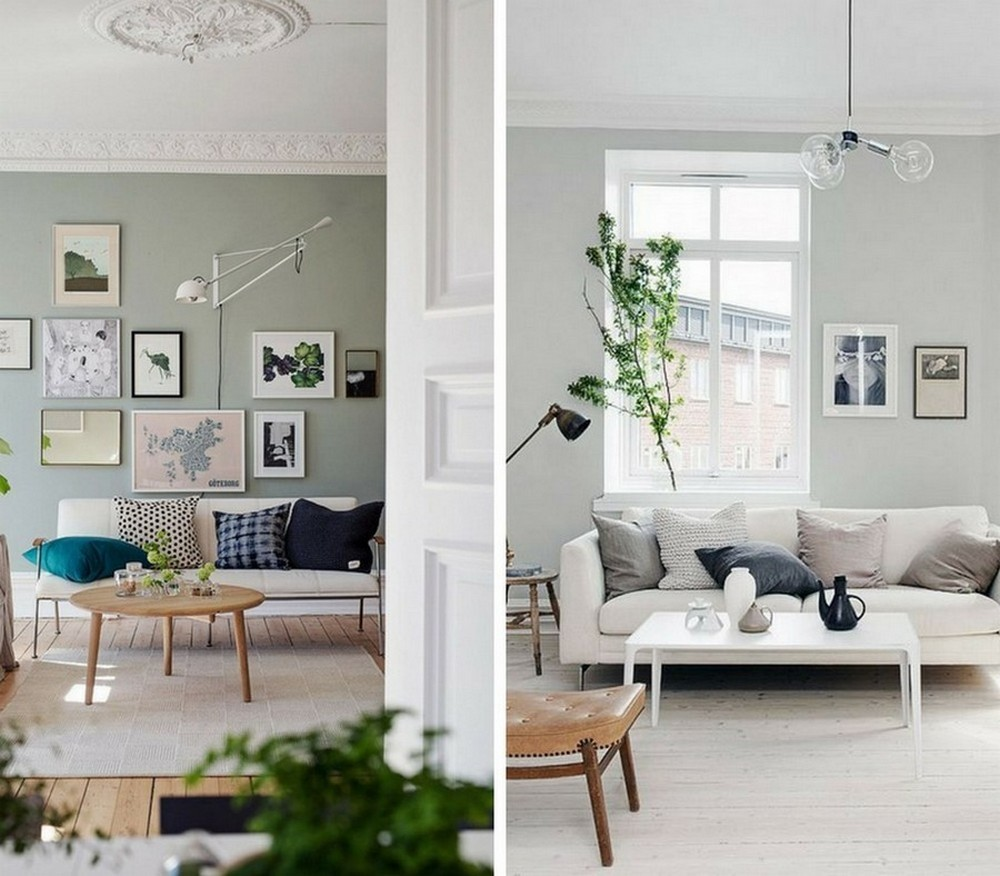 The Ultimate 2019 Color Trends For Your Next Interior Design Project! 2019 color trends The Ultimate 2019 Color Trends For Your Next Interior Design Project! The Ultimate 2019 Color Trends For Your Next Interior Design Project 3