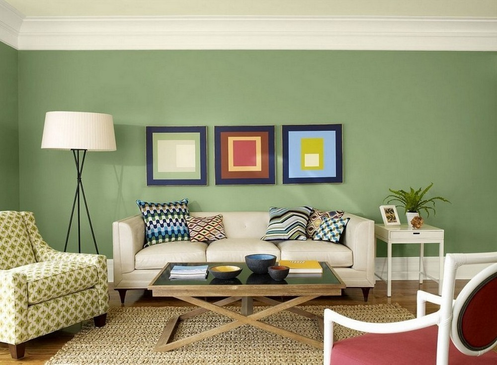 The Ultimate 2019 Color Trends For Your Next Interior Design Project! 2019 color trends The Ultimate 2019 Color Trends For Your Next Interior Design Project! The Ultimate 2019 Color Trends For Your Next Interior Design Project 4