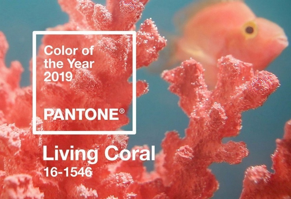 The Ultimate 2019 Color Trends For Your Next Interior Design Project! 2019 color trends The Ultimate 2019 Color Trends For Your Next Interior Design Project! The Ultimate 2019 Color Trends For Your Next Interior Design Project 6