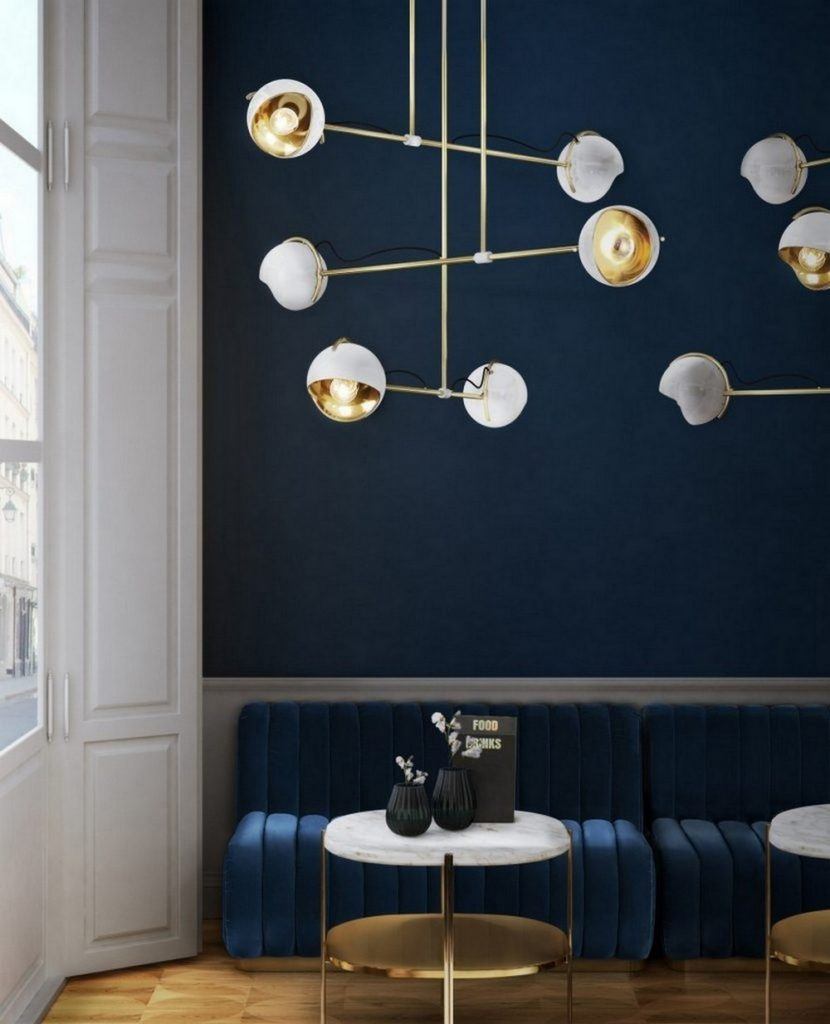 The Ultimate 2019 Color Trends For Your Next Interior Design Project! 2019 color trends The Ultimate 2019 Color Trends For Your Next Interior Design Project! The Ultimate 2019 Color Trends For Your Next Interior Design Project 8