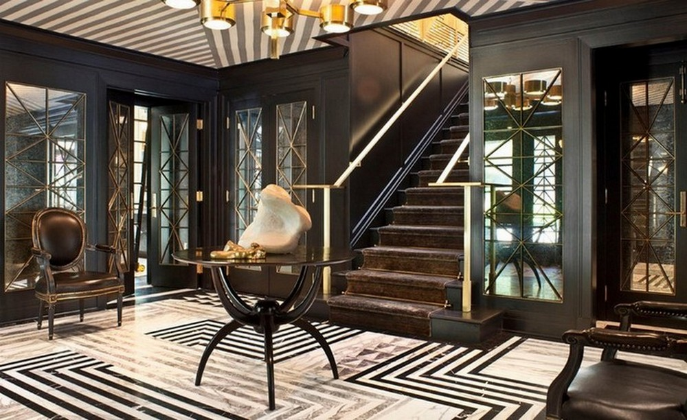 Top 10 Best Interior Designers In The World 10 Best Interior Designers Top 10 Best Interior Designers In The World Top 10 Best Interior Designers In The World 9