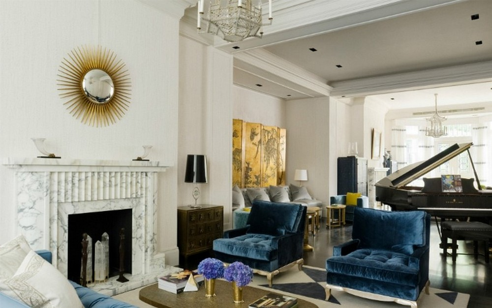 Top 10 Best Interior Designers In The World 10 Best Interior Designers Top 10 Best Interior Designers In The World Top 10 Best Interior Designers In The World