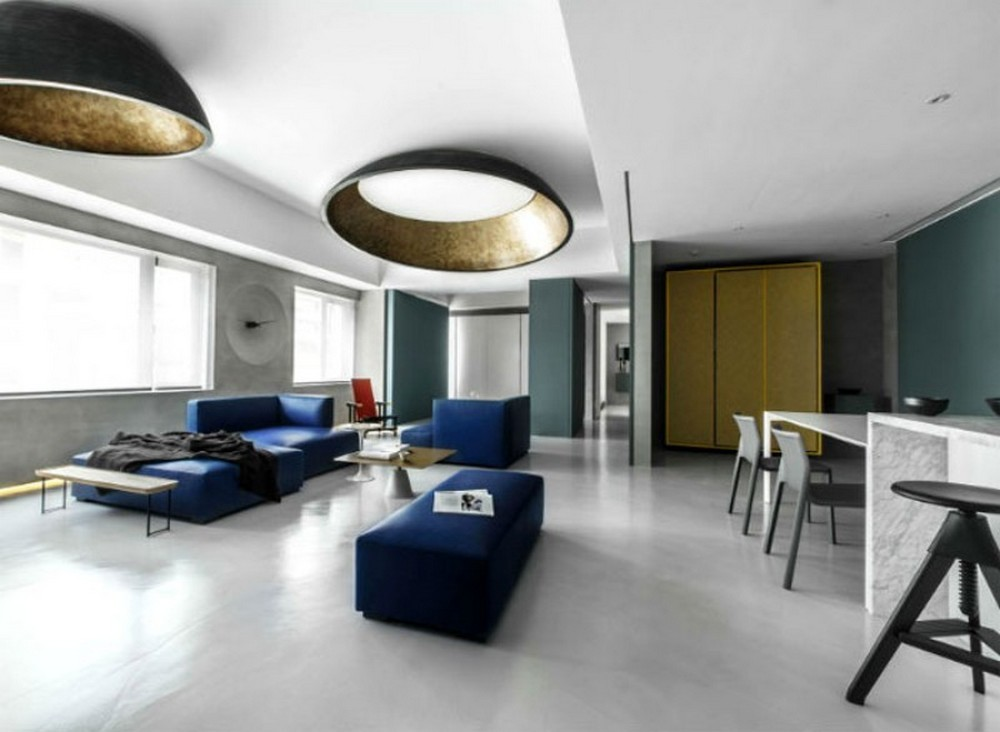 What To Expect For The 2019 Interior Design Trends 2019 Interior Design Trends What To Expect For The 2019 Interior Design Trends What To Expect For The 2019 Interior Design Trends 2
