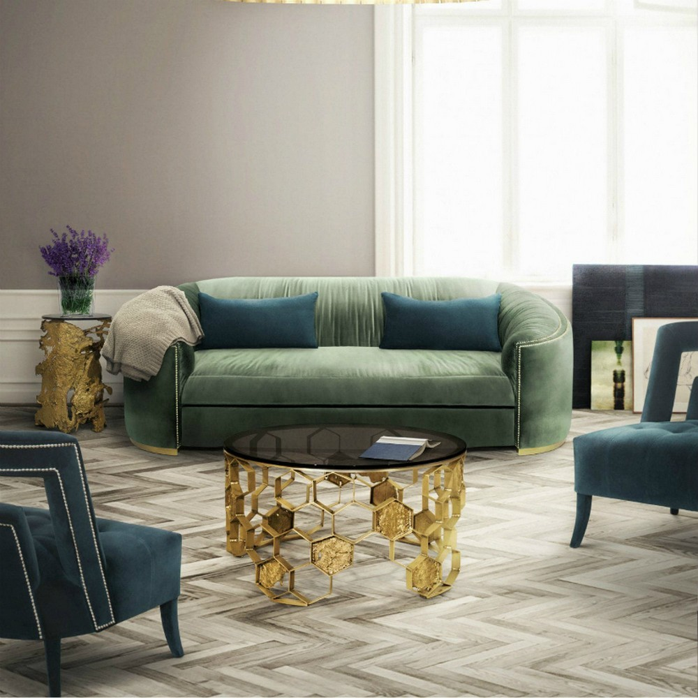 What To Expect For The 2019 Interior Design Trends 2019 Interior Design Trends What To Expect For The 2019 Interior Design Trends What To Expect For The 2019 Interior Design Trends 4