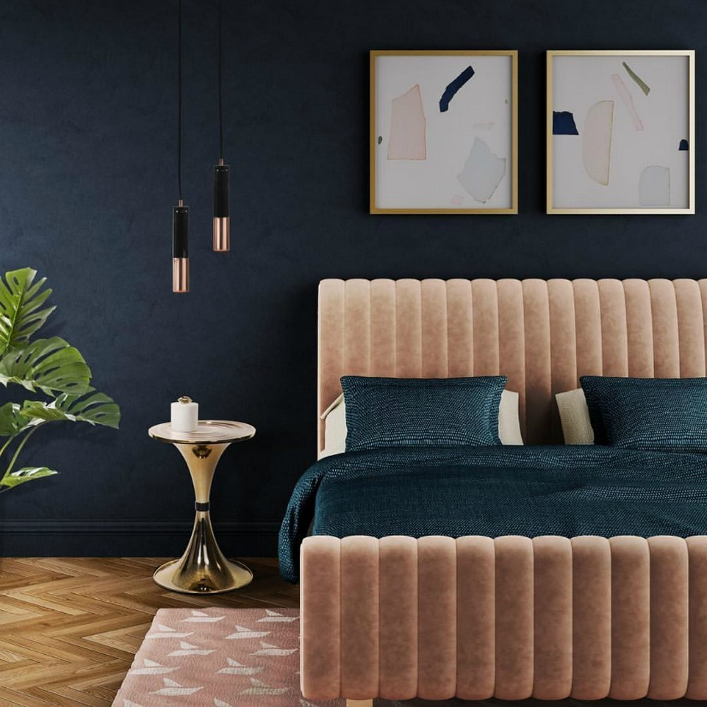 What To Expect For The 2019 Interior Design Trends 2019 Interior Design Trends What To Expect For The 2019 Interior Design Trends What To Expect For The 2019 Interior Design Trends 5