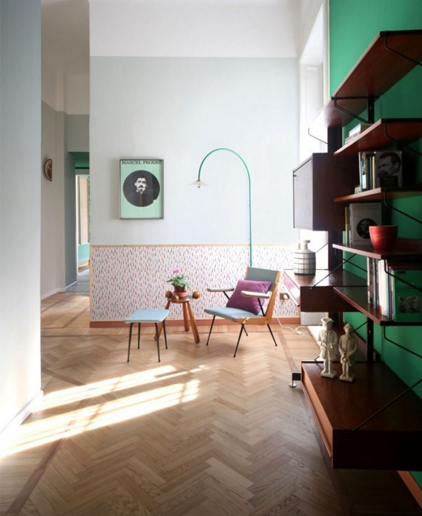 What To Expect For The 2019 Interior Design Trends 2019 Interior Design Trends What To Expect For The 2019 Interior Design Trends What To Expect For The 2019 Interior Design Trends 6