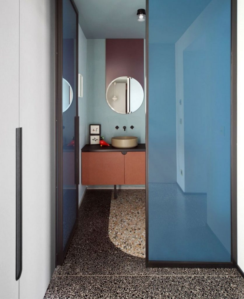 What To Expect For The 2019 Interior Design Trends 2019 Interior Design Trends What To Expect For The 2019 Interior Design Trends What To Expect For The 2019 Interior Design Trends