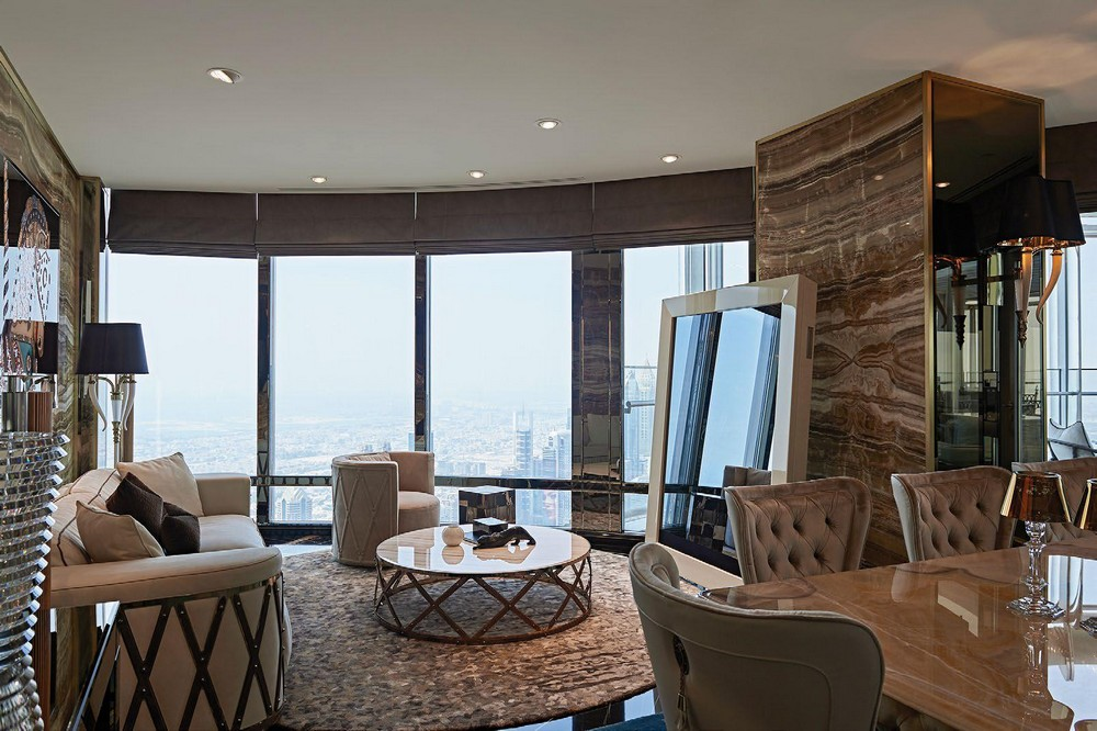 Brian Leib Created The Interior Design Of A Penthouse Project In Dubai interior design Brian Leib Created The Interior Design Of A Penthouse Project In Dubai Brian Leib Created The Interior Design Of A Penthouse Project In Dubai 5