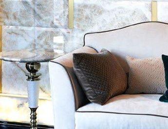 interior design Brian Leib Created The Interior Design Of A Penthouse Project In Dubai Brian Leib Created The Living Room Decor For A Project In Dubai capa 345x265