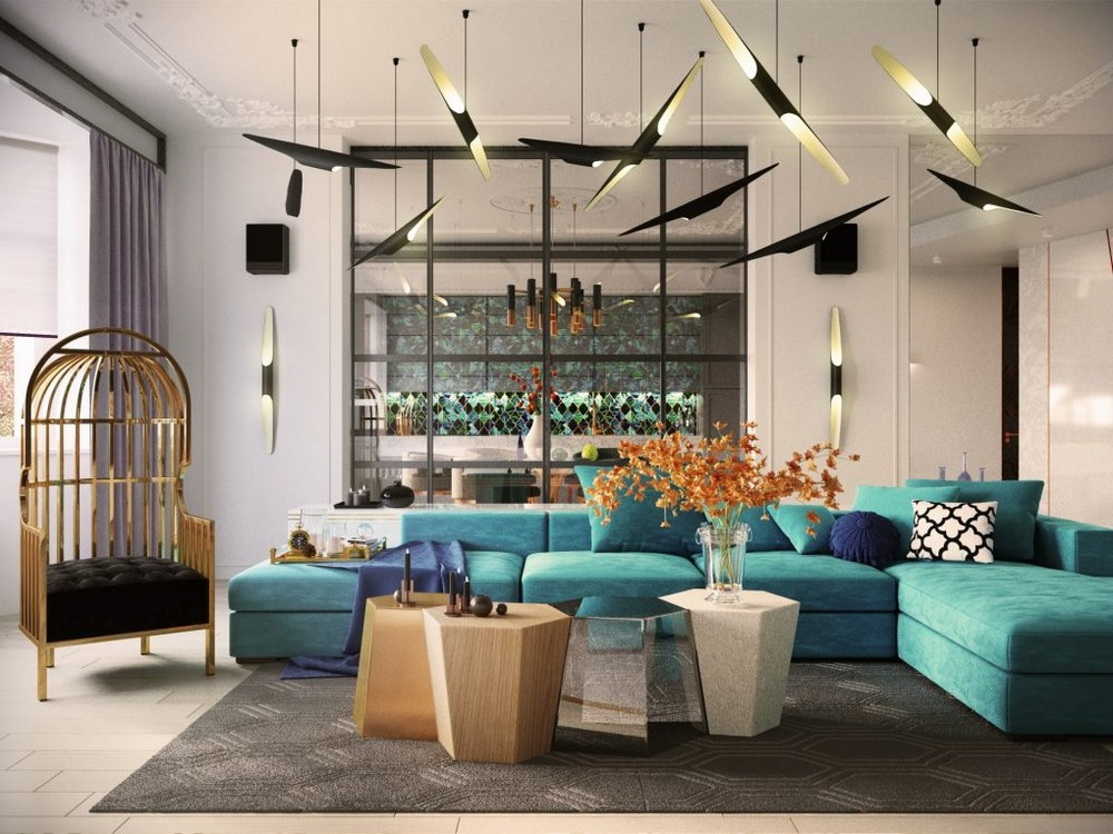 Check Out This Blue Inspired Interior Design Project Interior Design Project Check Out This Blue Inspired Interior Design Project Check Out This Blue Inspired Interior Design Project
