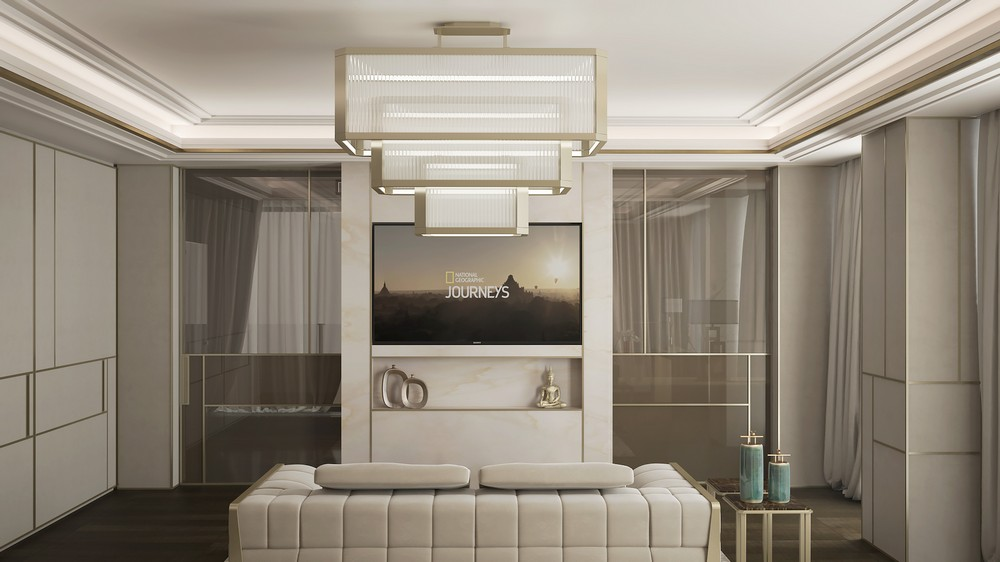 Interior Design Project Dessi's Design Newest Interior Design Project Is In Sofia Dessis Design Newest Interior Design Project Is In S  fia 10